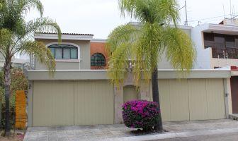 Foto de casa en venta en Seattle, Zapopan, Jalisco, 5191973,  no 01