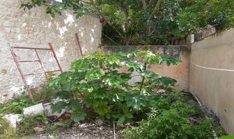 Foto de casa en venta en 67a 1, merida centro, mérida, yucatán, 0 No. 01