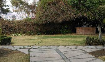 Foto de terreno habitacional en venta en Ciudad Satélite, Naucalpan de Juárez, México, 7535503,  no 01