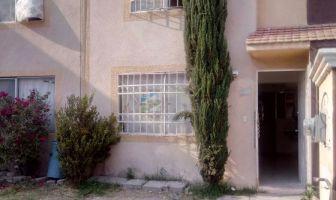 Foto de casa en venta en Las Américas, Ecatepec de Morelos, México, 5144666,  no 01