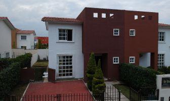Foto de casa en venta en Villas del Campo, Calimaya, México, 15389303,  no 01