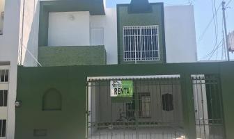 Foto de casa en renta en 68 , playa norte, carmen, campeche, 11308381 No. 01