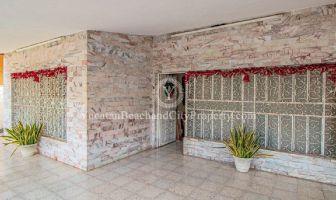 Foto de casa en venta en Jardines de San Sebastian, Mérida, Yucatán, 12522027,  no 01