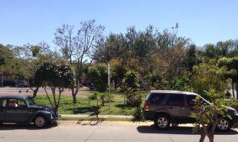 Foto de casa en venta en Parques de Tesistán, Zapopan, Jalisco, 6646695,  no 01