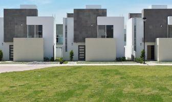 Foto de casa en venta en La Asunción, Metepec, México, 9778016,  no 01