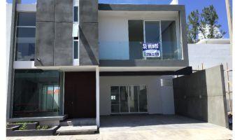 Foto de casa en venta en Playas de Conchal, Alvarado, Veracruz de Ignacio de la Llave, 18609421,  no 01