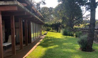 Foto de casa en venta en Avándaro, Valle de Bravo, México, 11489807,  no 01