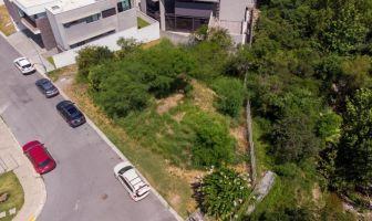 Foto de terreno habitacional en venta en Carolco, Monterrey, Nuevo León, 22067031,  no 01