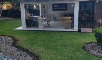 Foto de casa en venta en Palmira Tinguindin, Cuernavaca, Morelos, 12192354,  no 01