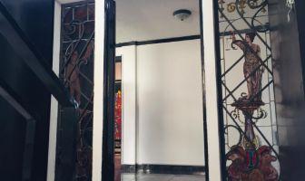 Foto de oficina en renta en Juárez, Cuauhtémoc, DF / CDMX, 16203515,  no 01