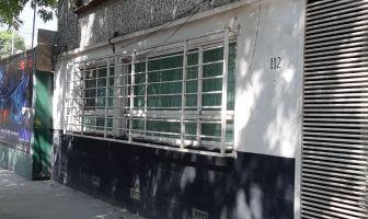 Foto de edificio en venta en Hipódromo Condesa, Cuauhtémoc, DF / CDMX, 12214231,  no 01