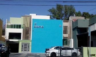 Foto de oficina en renta en Álamos 2a Sección, Querétaro, Querétaro, 19324087,  no 01