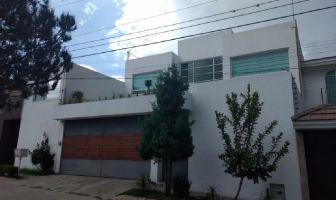 Foto de casa en venta en Gran Jardín, León, Guanajuato, 11058991,  no 01