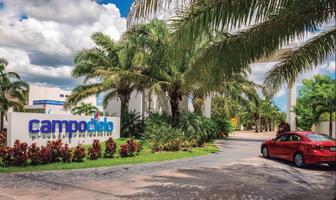 Foto de casa en venta en 69 , temozon norte, mérida, yucatán, 0 No. 01
