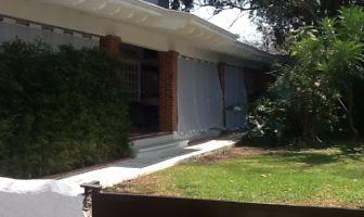 Foto de casa en condominio en venta en Altos de Oaxtepec, Yautepec, Morelos, 6914313,  no 01