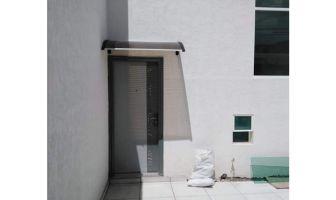 Foto de casa en venta en Valle Verde, Chilpancingo de los Bravo, Guerrero, 9339799,  no 01