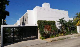 Foto de casa en condominio en venta en Montes de Ame, Mérida, Yucatán, 12511058,  no 01