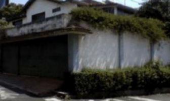 Foto de casa en venta en Lomas Altas, Miguel Hidalgo, Distrito Federal, 7105257,  no 01