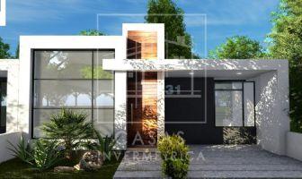 Foto de casa en venta en Lomas Residencial, Alvarado, Veracruz de Ignacio de la Llave, 18716957,  no 01