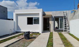 Foto de casa en venta en Lomas del Sol, Alvarado, Veracruz de Ignacio de la Llave, 19132067,  no 01