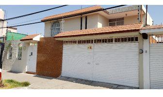 Foto de casa en venta en Chapultepec Sur, Morelia, Michoacán de Ocampo, 6849044,  no 01