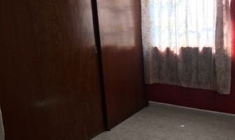 Foto de departamento en venta en Ampliación Los Olivos, Tláhuac, Distrito Federal, 5209308,  no 01