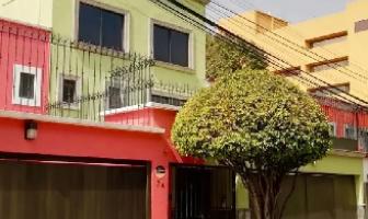 Foto de casa en venta en Guadalupe Inn, Álvaro Obregón, DF / CDMX, 15524412,  no 01