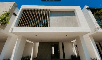 Foto de casa en venta en Campbell, Tampico, Tamaulipas, 13759270,  no 01