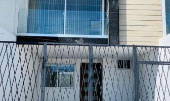 Foto de casa en venta en Cuautlancingo, Cuautlancingo, Puebla, 20811730,  no 01