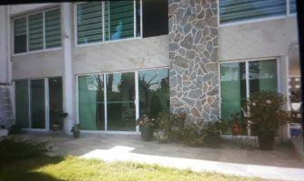 Foto de oficina en renta en Ciudad Satélite, Naucalpan de Juárez, México, 19505881,  no 01