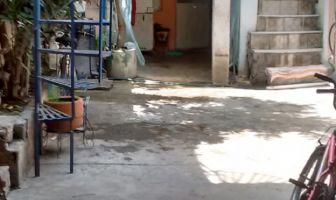 Foto de casa en venta en Ex Escuela de Tiro, Gustavo A. Madero, DF / CDMX, 9548613,  no 01