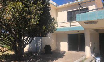Foto de casa en venta en Saltillo Zona Centro, Saltillo, Coahuila de Zaragoza, 6371865,  no 01