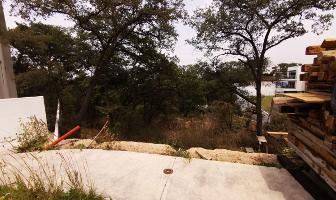 Foto de terreno habitacional en venta en 6a. privada de la torre , condado de sayavedra, atizapán de zaragoza, méxico, 0 No. 01
