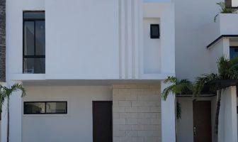 Foto de casa en venta en Cancún Centro, Benito Juárez, Quintana Roo, 19771699,  no 01