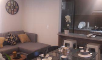 Foto de departamento en venta en San Rafael, Cuauhtémoc, Distrito Federal, 7149579,  no 01