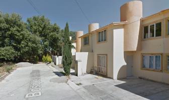 Foto de casa en venta en San Andrés Ahuashuatepec, Tzompantepec, Tlaxcala, 12563337,  no 01