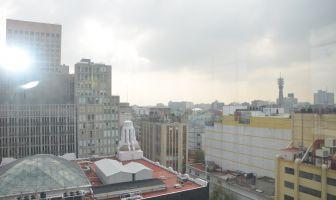 Foto de oficina en renta en Centro (Área 1), Cuauhtémoc, Distrito Federal, 6492043,  no 01