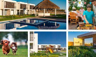Foto de casa en venta en 10 de Abril, Ayala, Morelos, 13092670,  no 01