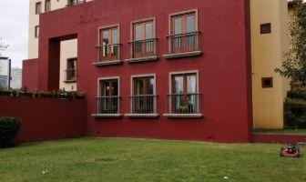 Foto de departamento en venta en Lomas de Santa Fe, Álvaro Obregón, DF / CDMX, 12409354,  no 01