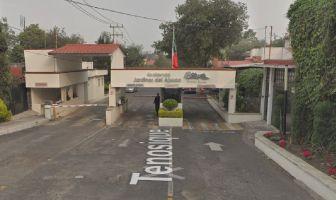 Foto de casa en venta en Jardines del Ajusco, Tlalpan, DF / CDMX, 12679649,  no 01