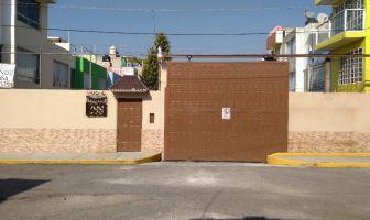 Foto de casa en venta en Bosques de Chalco I, Chalco, México, 14440309,  no 01