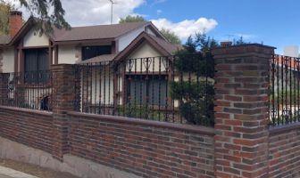 Foto de casa en venta en Condado de Sayavedra, Atizapán de Zaragoza, México, 12133431,  no 01