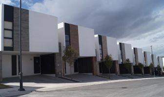 Foto de casa en venta en Desarrollo Habitacional Zibata, El Marqués, Querétaro, 12842099,  no 01
