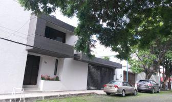 Foto de casa en venta en Copilco El Alto, Coyoacán, DF / CDMX, 5702679,  no 01