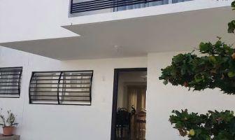 Foto de casa en venta en Lindavista, Tulancingo de Bravo, Hidalgo, 5601103,  no 01