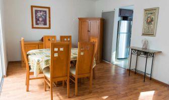 Foto de casa en venta en Lindavista, Tulancingo de Bravo, Hidalgo, 5601119,  no 01