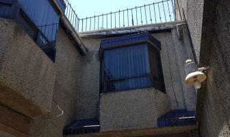 Foto de casa en venta en Ciudad Azteca Sección Poniente, Ecatepec de Morelos, México, 5423554,  no 01