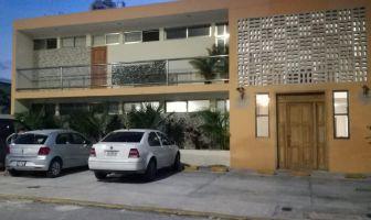 Foto de departamento en renta en Playa del Carmen Centro, Solidaridad, Quintana Roo, 9841111,  no 01