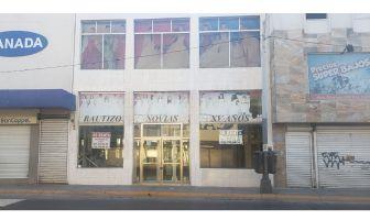 Foto de local en renta en Zona Centro, Chihuahua, Chihuahua, 14802680,  no 01