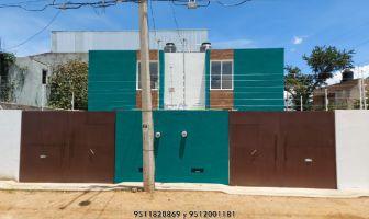 Foto de casa en venta en La Samaritana, Santa María Atzompa, Oaxaca, 21779573,  no 01